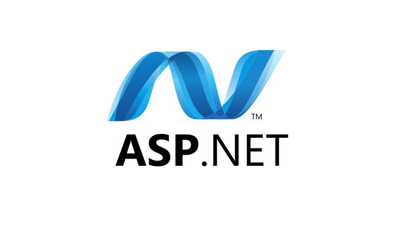 ASP.NET upload