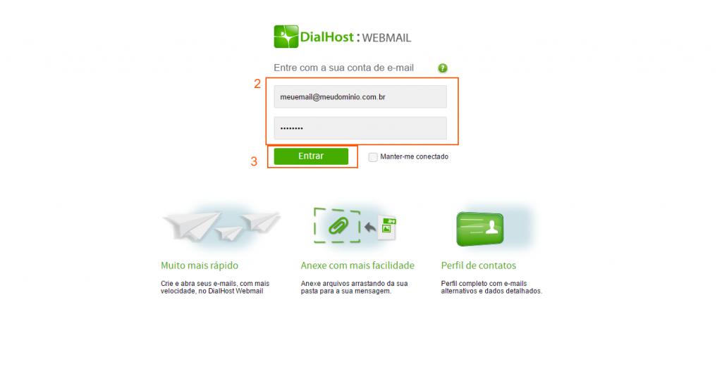 acessar-o-webmail