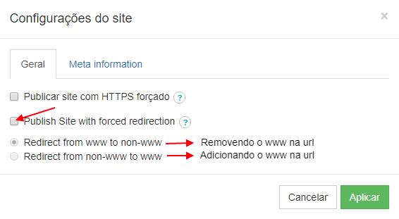 Remorver WWW