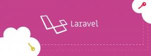 Eloquent Laravel
