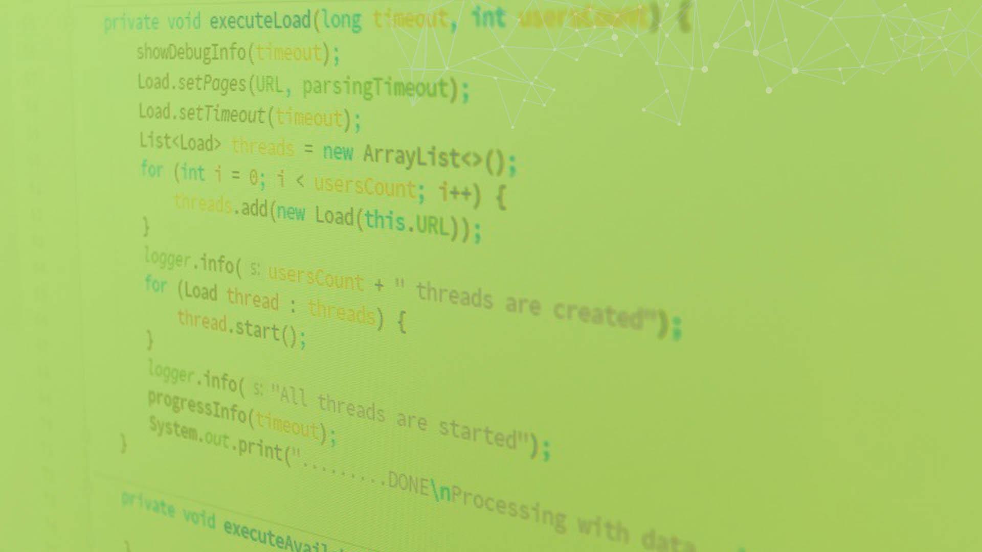 linguagens_para_programadores