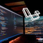Middlewares: adicionando segurança com o Laravel