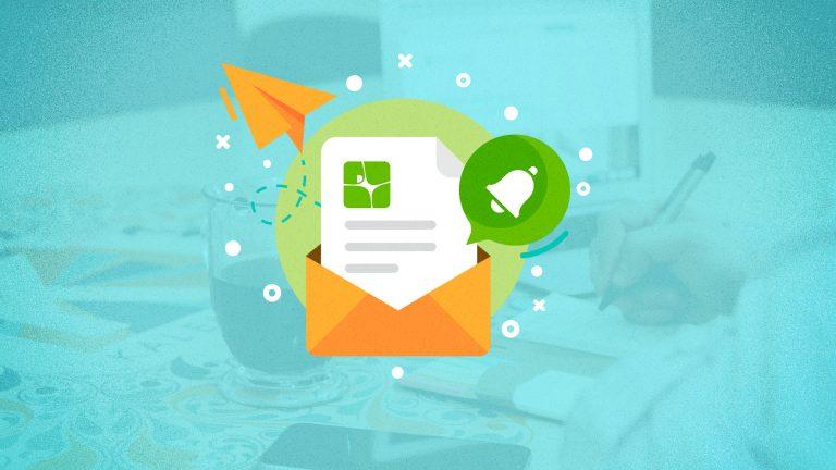 Saiba mais sobre e-mail Marketing