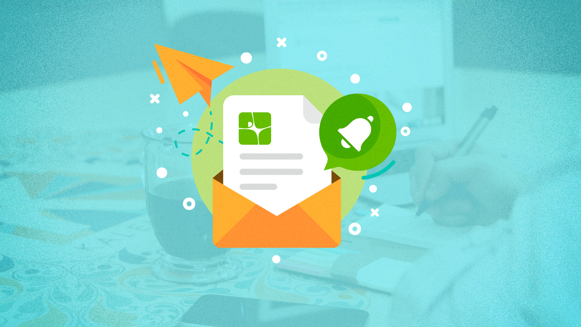 Saiba mais sobre e-mail Marketing
