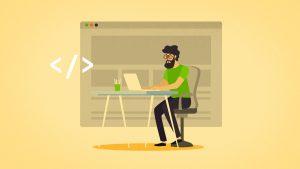 Os melhores Plugins no Google Chrome para aumentar sua produtividade