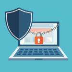 3 dicas para deixar seu site ainda mais seguro
