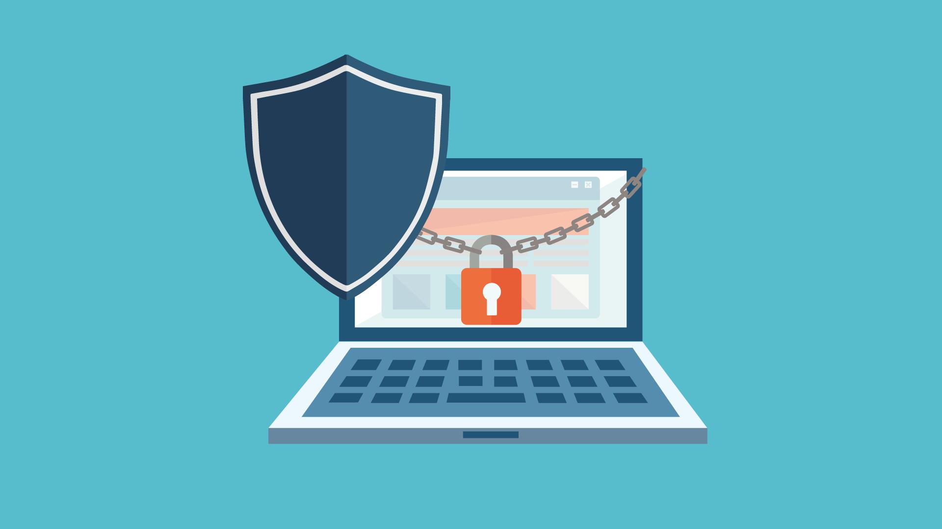 Aprenda a deixar seu site mais seguro