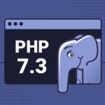 A nova versão do PHP 7.3 já está disponível na DialHost