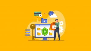 Nova Lei Geral de Proteção de Dados: o que muda?