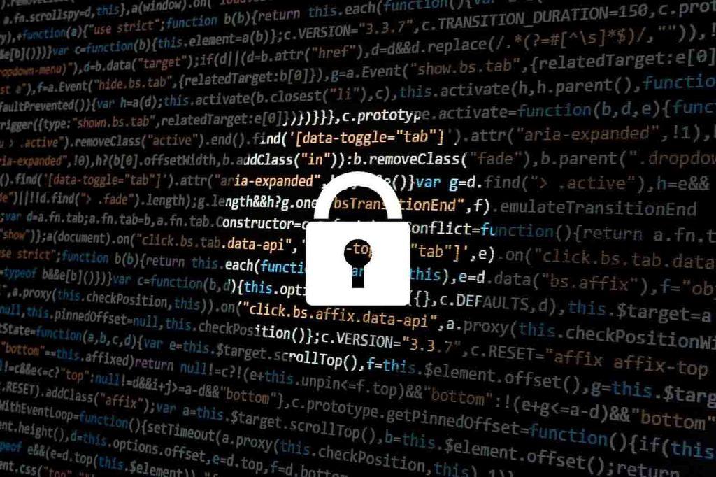 Segurança na hospedagem de sites