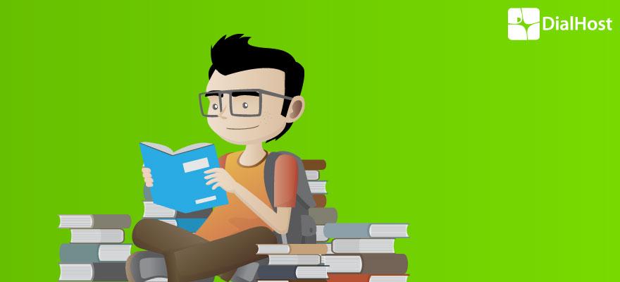 Dicionário de termos técnicos de hospedagem de sites