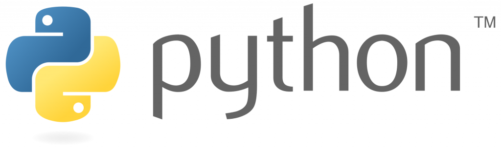 Python Linguagem de Programação