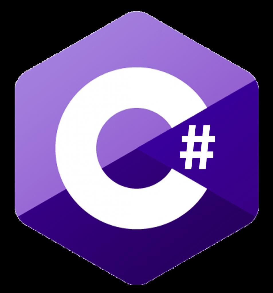 C# Linguagem de Programação