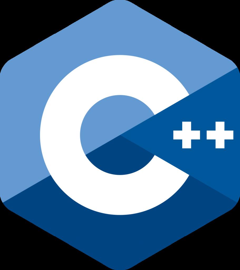 C++ Linguagem de Programação