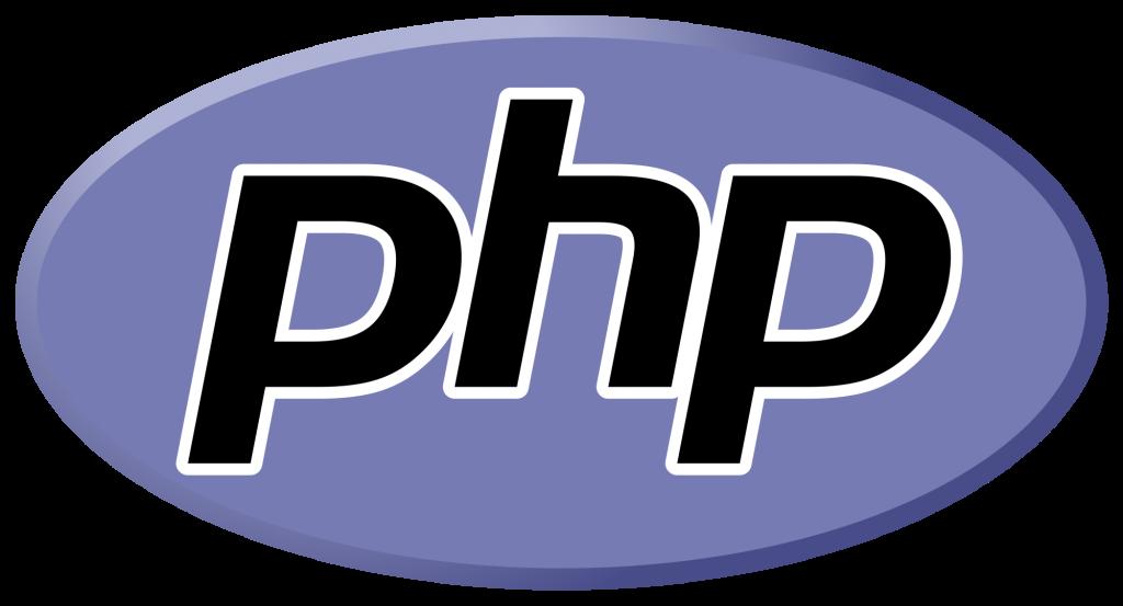 PHP Linguagem de Programação