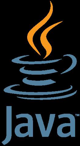 Java Linguagem de Programação