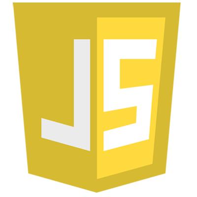 JavaScript Linguagem de Programação