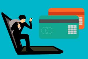 Como fazer uma compra segura na internet?