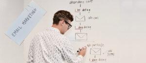 Como fazer um bom E-Mail Marketing?